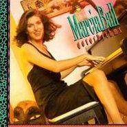 Marcia Ball, Gatorhythms (CD)