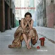 Madeleine Peyroux, Careless Love (CD)