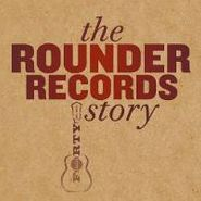 Various Artists, Rounder Records Story