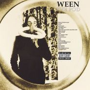 Ween, The Pod (CD)