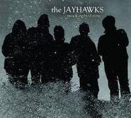 The Jayhawks, Mockingbird Time [180 Gram Vinyl] (LP)