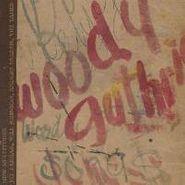 New Multitudes, New Multitudes (CD)