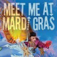 Various Artists, Meet Me At Mardi Gras (CD)