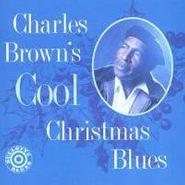 Charles Brown, Cool Christmas Blues (CD)