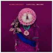 Rubblebucket, Survival Sounds (LP)