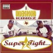 UGK, Super Tight (CD)