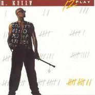 R. Kelly, 12 Play (CD)