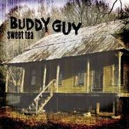 Buddy Guy, Sweet Tea (CD)