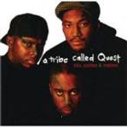 A Tribe Called Quest, Hits Rarities & Remixes (CD)