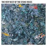 The Stone Roses, The Very Best Of Stone Roses (CD)