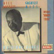 Bill Doggett, Greatest Hits (CD)