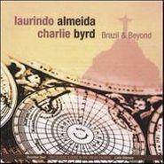 Laurindo Almeida, Brazil & Beyond