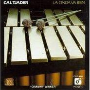 Cal Tjader, La Onda Va Bien (CD)