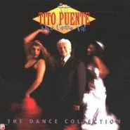 Tito Puente, Oye Como Va: The Dance Collection (CD)
