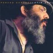 Poncho Sanchez, Latin Soul (CD)