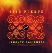 Tito Puente, Puente Caliente! (CD)
