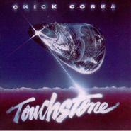 Chick Corea, Touchstone (CD)