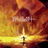 God Is an Astronaut, God Is An Astronaut (CD)