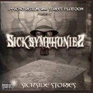 Psycho Realm, Sick Symphonies (CD)