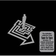 Face To Face, Shoot The Moon: The Essential Collection (CD)