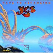 Yes, Keys To Ascension 1 (CD)