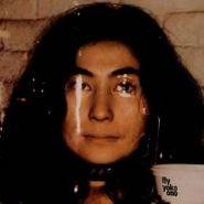 Yoko Ono, Fly (CD)