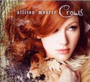 Allison Moorer, Crows (CD)