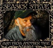 Seasick Steve, Man From Another Time (CD)