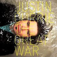 Justin Currie, Great War (CD)