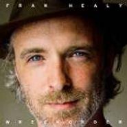 Fran Healy, Wreckorder (LP)