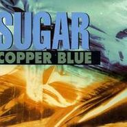 Sugar, Copper Blue (LP)
