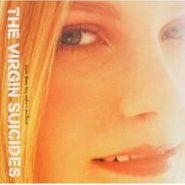 Various Artists, Virgin Suicides [OST] (CD)