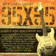 Various Artists, 35x35 The 35th Anniversary Of (CD)