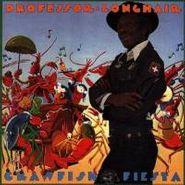 Professor Longhair, Crawfish Fiesta (CD)