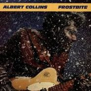 Albert Collins, Frostbite (CD)