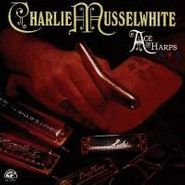 Charlie Musselwhite, Ace Of Harps (CD)