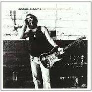 Anders Osborne, American Patchwork (CD)