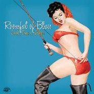 Roomful Of Blues, Hook Line & Sinker (CD)