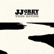 JJ Grey & Mofro, This River (LP)