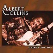 Albert Collins, Deluxe Edition (CD)