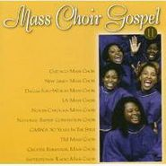 Various Artists, Mass Choir Gospel, Vol. 2 (CD)