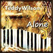 Teddy Wilson, Alone (CD)