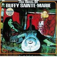 Buffy Sainte-Marie, Best Of Buffy Sainte-Marie (CD)