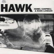 Isobel Campbell, Hawk (CD)