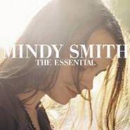 Mindy Smith, Essential Mindy Smith (CD)