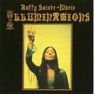 Buffy Sainte-Marie, Illuminations (CD)