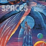 Larry Coryell, Spaces [RECORD STORE DAY] (LP)