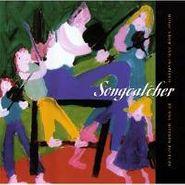 Various Artists, Songcatcher [OST] (CD)