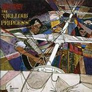 John Fahey, The Yellow Princess (CD)