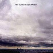Matt Nathanson, Some Mad Hope (CD)